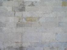 Cobblestone 126