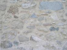 Cobblestone 127