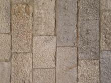 Cobblestone 128