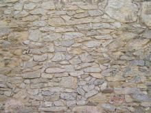 Cobblestone 132