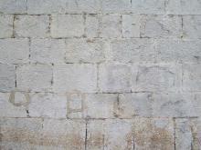 Cobblestone 134