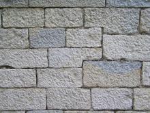 Cobblestone 139