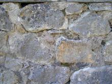 Cobblestone 140