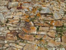 Cobblestone 143
