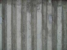 Concrete 073