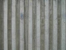 Concrete 074