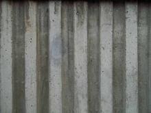 Concrete 075