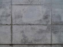 Concrete 077