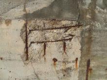 Concrete 078
