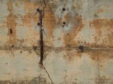 Concrete 079