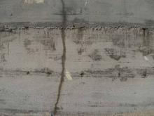 Concrete 081