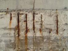 Concrete 083