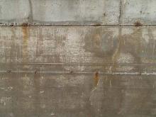 Concrete 085