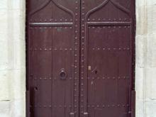 Door 015
