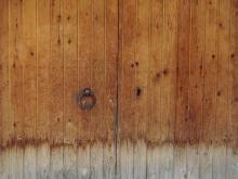 Door 017