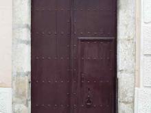 Door 018