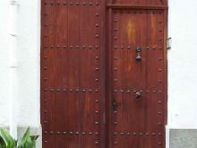Door 019