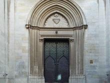 Door 029