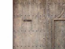 Door 031