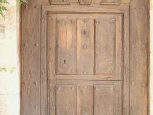 Door 034