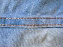 Fabric 017