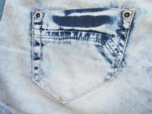 Fabric 019