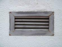 Gratings, Vents 002