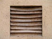 Gratings, Vents 007