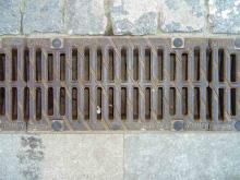 Gratings, Vents 011