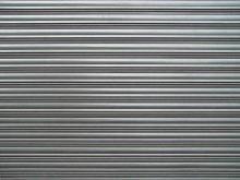 Metal 025