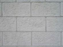 Brick blocks 025