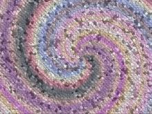 Mosaic 018