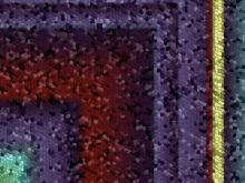 Mosaic 022