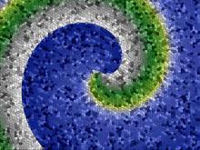 Mosaic 026
