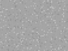 Mosaic 049