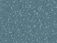 Mosaic 071