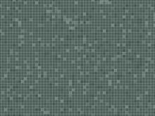 Mosaic 079