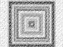 Mosaic 046