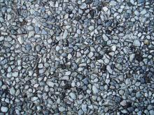 Paving pebble 004
