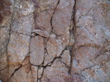 Rock 043