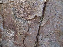 Rock 044