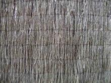 Thatched 014