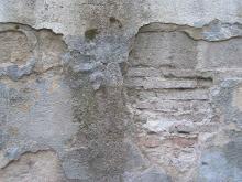 Wall 040