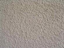 Wall 041