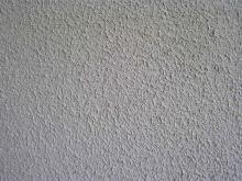 Wall 043