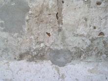 Wall 053