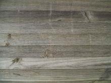 Wood 037