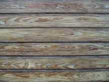 Wood 038