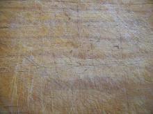 Wood 043