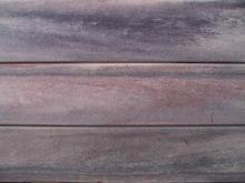 Wood 044